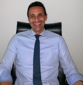 Filippo Chierici